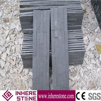 Slate wall decoration, artificial culture stone