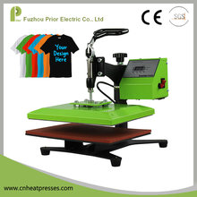 HP230B Prior Lowest Price Digital T Shirt Small Heat Press Machine UK For Sale
