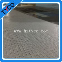 Low Price foam waterproof insulation board with good quality