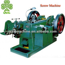 Automatic High Speed Screws Nuts and Bolts Making Machine Price