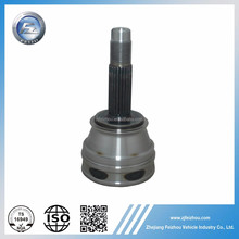 ( AMERICA LATINA ) AUTO C.V JOINT FI - 5804 C.V.JOINT ( CONSTANT VELOCITY JOINT ) ISO9001