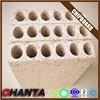 furniture making materil hollow core chipboard and solid core particle board made in China