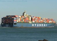 aggio logistics cheapest sea freight express container logistics to puerto cortes