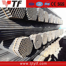 Online shop china cold russia astm a56 diameter 120mm erw welded steel pipe