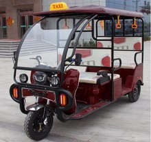 China 2017 new product Auto Rickshaw scooters 3 wheeler tuk tuk for sale Venus-SRAKA9
