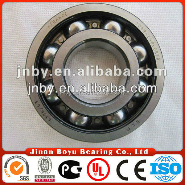 Deep groove ball bearings skf bearing price list 6301