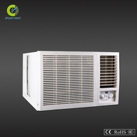 HIgh quality with low price cooling only window mounted air conditioner