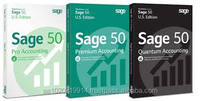 Sage 50 Accounting 2015 formerly Peachtree Accounting Software at Best Prices!!!