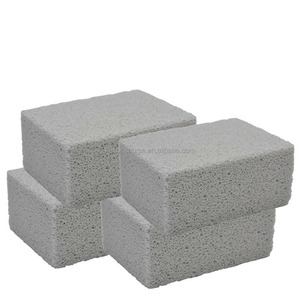 Chinese Manufacturer artificial pu pumice sponge stone wholesales