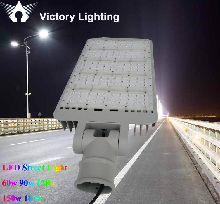 hot products for 2015 shenzhen led street light solar/rising sun led street light