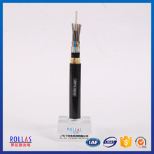 32 core ADSS fiber optic cable /ADSS cable