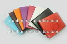 For iPad Air 9.7 Smart Tablet PC Flip Protective Stand Case Cover