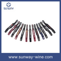 Wine openers openers type and stainless steel metal type corkscrew