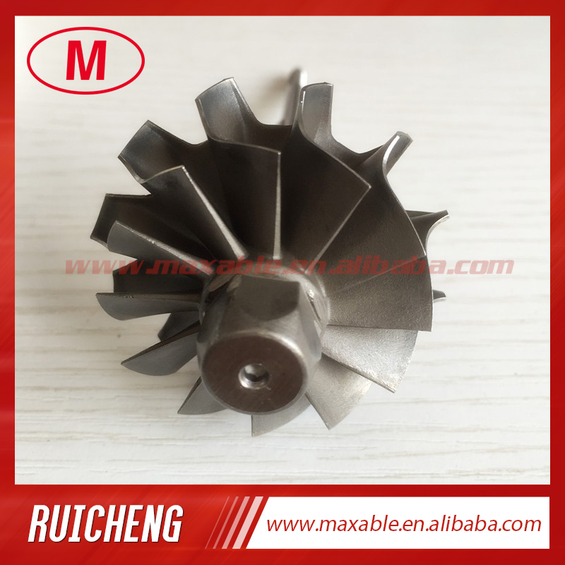 <strong>K04</strong> 53049700020 53049880020 turbo turbine wheel/turbo wheel/turbine shaft&wheel
