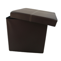 Multiple Colors Faux Decorative Storage Boxes Wholesale