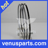 /product-detail/manufacturer-price-engine-parts-for-4he1-piston-ring-17685-rik--60621054101.html