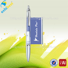 Hot selling cheap plastic banner pen manufacturer for sale