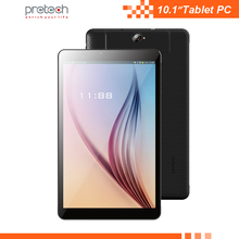 top 10 tablet pc 10 '' 4g lte tablet 10 1 tablet android 6 0 quad core 1 dual camera 4 phone 10 inch tablet