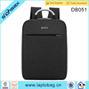 2017 School Rucksack Travel laptop BackPack 13Inch Laptop