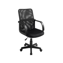 Adjustable Reception Chair Tee Room Swivel Chair