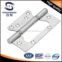 Iron door hinge,heavy duty door hinge,adjustable door hinge