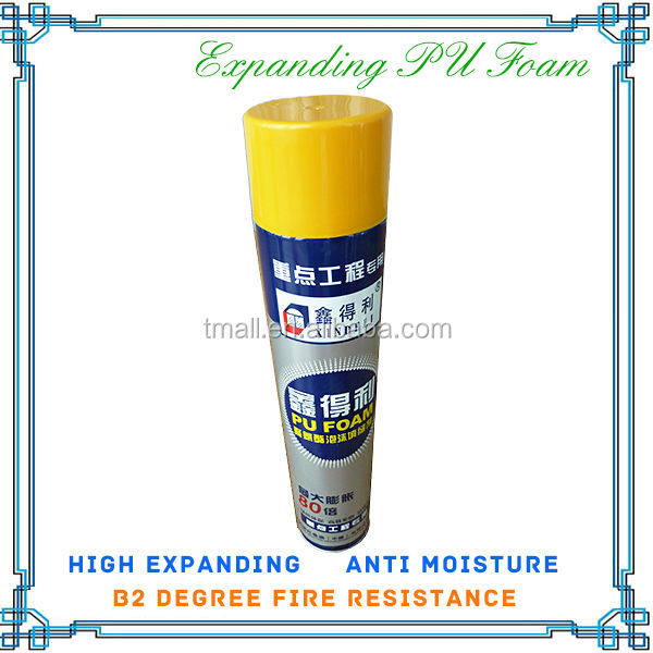 flexible polyurethane foam,Professional PU Foam Sealant Manufacturer
