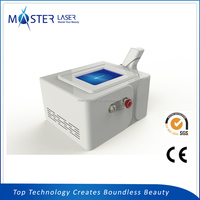1064 nm 532nm nd yag laser tattoo removal laser instrument tattoo removal products