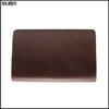Good quality retro style leather clutch/leather mens wallet/mens wallet genuine leather