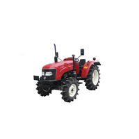 Since 1995 Gold Dafeng tractor machine agricultural