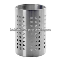 stainless steel umbrella stand holder
