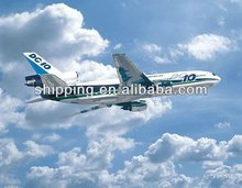 Air Shipping from China to FUK Fukuoka Japan