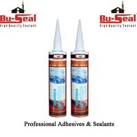 Best Sell Polyurethane windshield adhesive