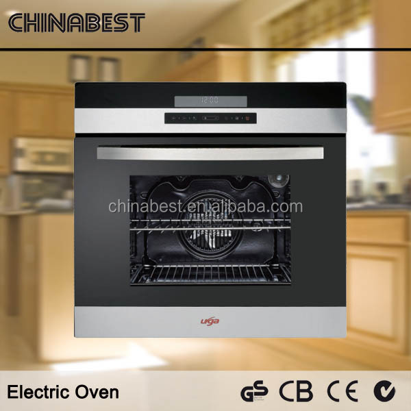 Kitchen Built in Electric Toaster Pizza Bakery Oven E590509(B05CCF)