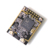 High Speed Wifi Module With RTL8812AU Chipset USB Interface And IPEX