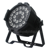 24X15w 5 in 1 rgbwa american dj lighting for wedding decoration