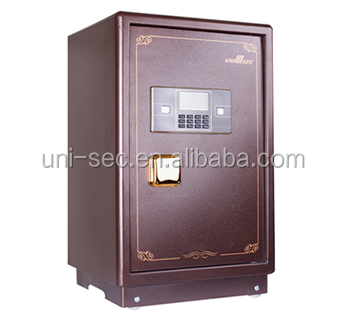 PROGRAMMABLE LOCK BOX, DOCUMENT SAFES, ELECTRONIC KEY LOCK BOX