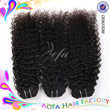 Natural hot sale virgin indian temple hair