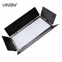 288x0.5W <strong>flat</strong> led panel light for studio and meeting room