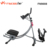 Ab exercise machine home fitness body slimming Ab coaster