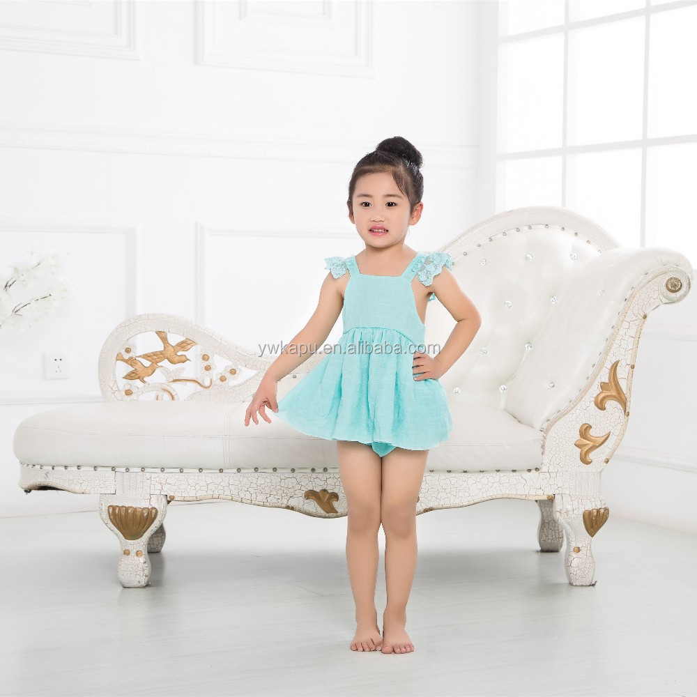 lace little princess swing set.jpg