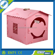 Pet Products Dog Club House