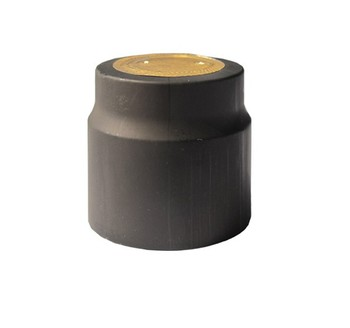 Easy Open Plastic Capsule for Olive Oil