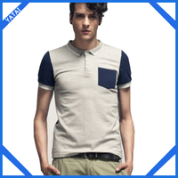 oem latest design bundles of surf plain clothing wholesale China
