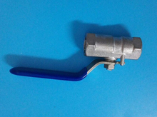 China manufacture hot sell pipe fitting male bush