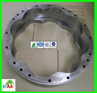 Poclain PLM-7 Hydraulic Parts / Cam Ring