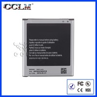 Standard battery type high capacity for samsung galaxy s4 battery I9500 with original sticker