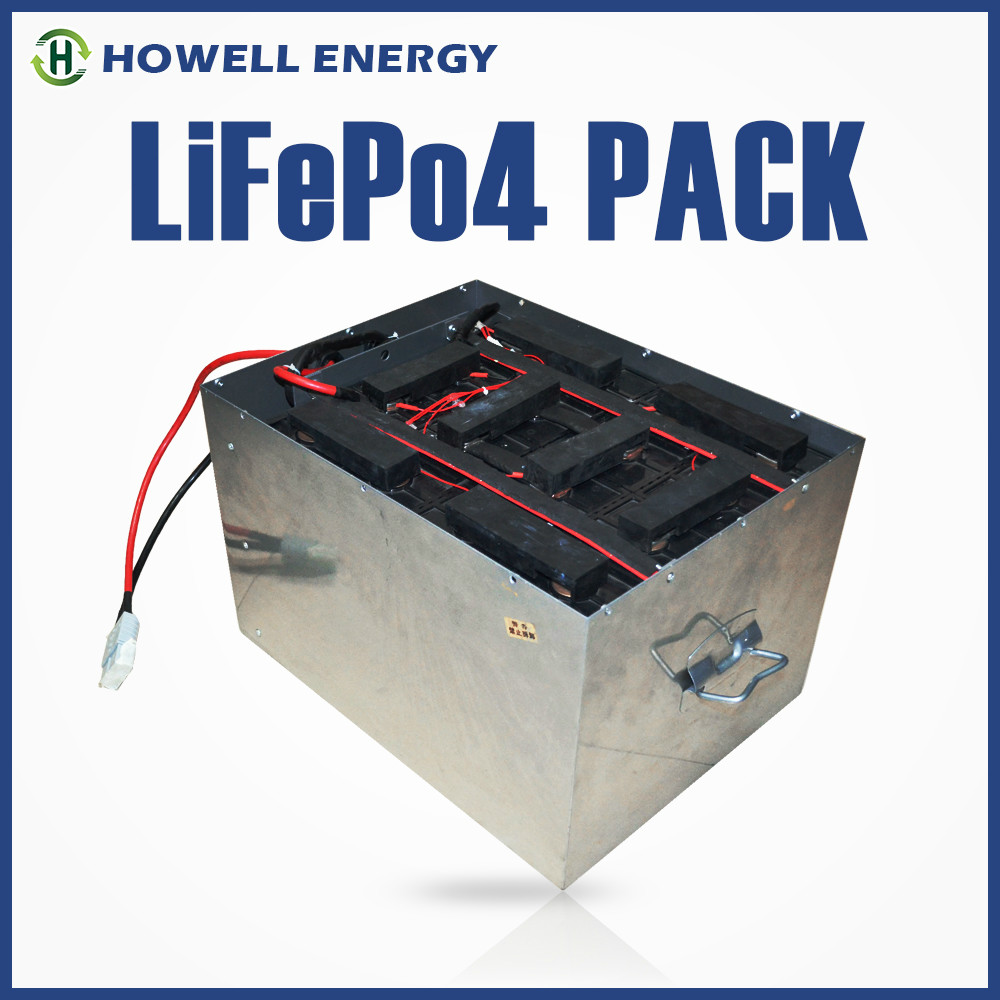 customized lifepo4 battery pack 10~200Ah / lithium ion 36volt/ 48v battery packs