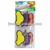 Paper Card Auto Air Fresheners,Air-refresheners,Perfume Papers,Oxygen Bar