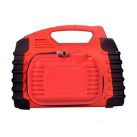 12000mah mini emergency car portable battery jump starter,made in yuyao