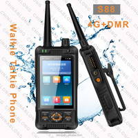 New Products 2016 Licence Free Walkie Talkie Specifications,Bluetooth Intercom,4G LTE Dmr Walkie Talkie Wholesale